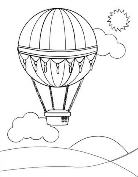 Bac 100 2010 puzzles and games for A380 coloring pages